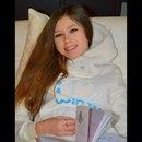 Кристина шеметова беременна фото 87