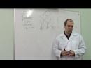 Основы психиатрии 2 4 Обстоятельность и ригидность