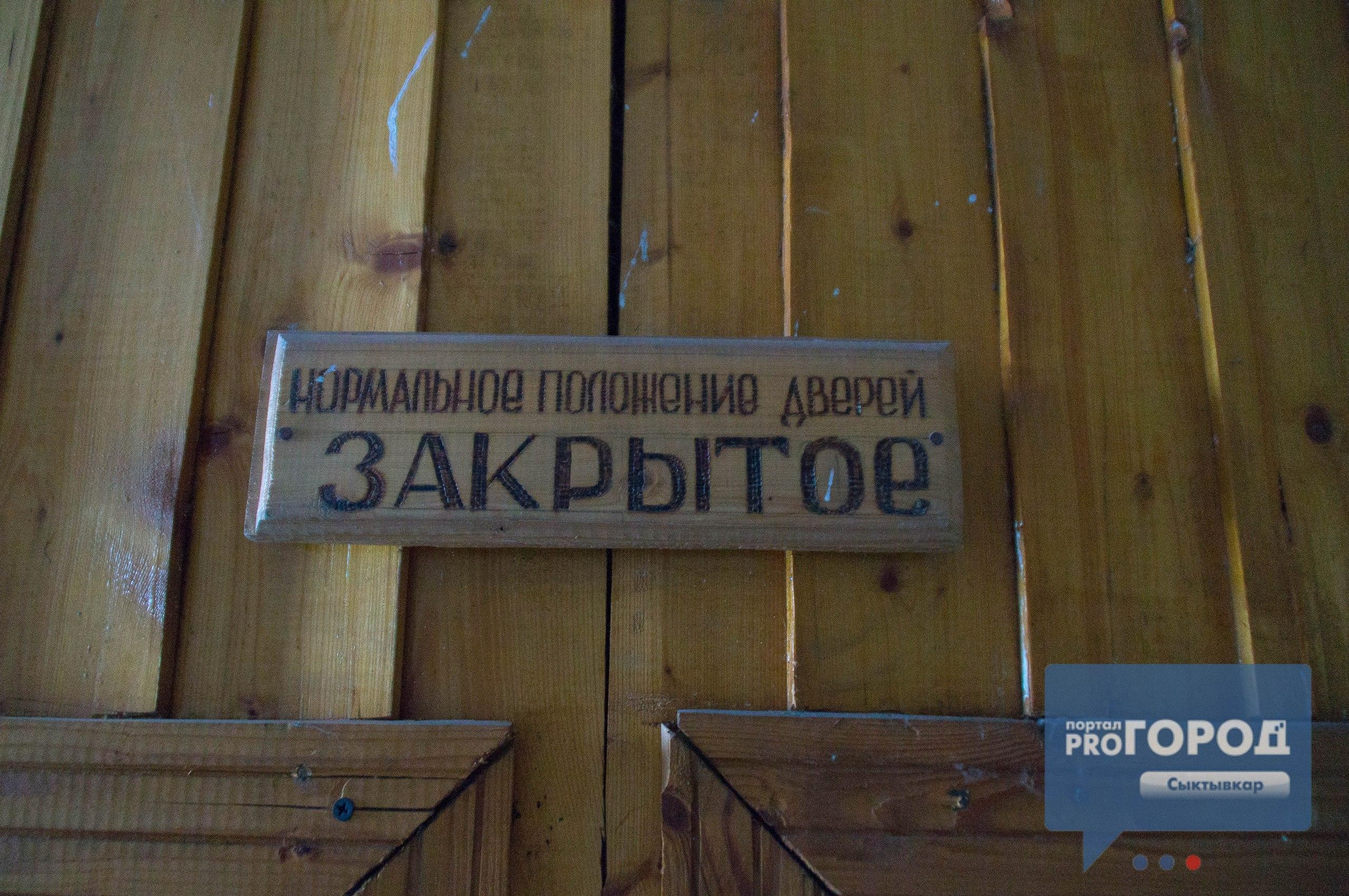 prostitutki-bishkeka-sitemap-xml