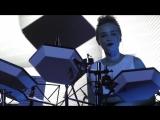 GO DEEP HOUSE / ONUKA - LOOK @ Live in Kiev [Feat. Brevis Orchestra] vk.com/go_deephouse