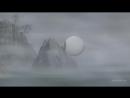 |AnimeSpirit| Наруто: Ураганные хроники  Naruto: Shippuuden 430 серия [430 из xxx] [Ancord]