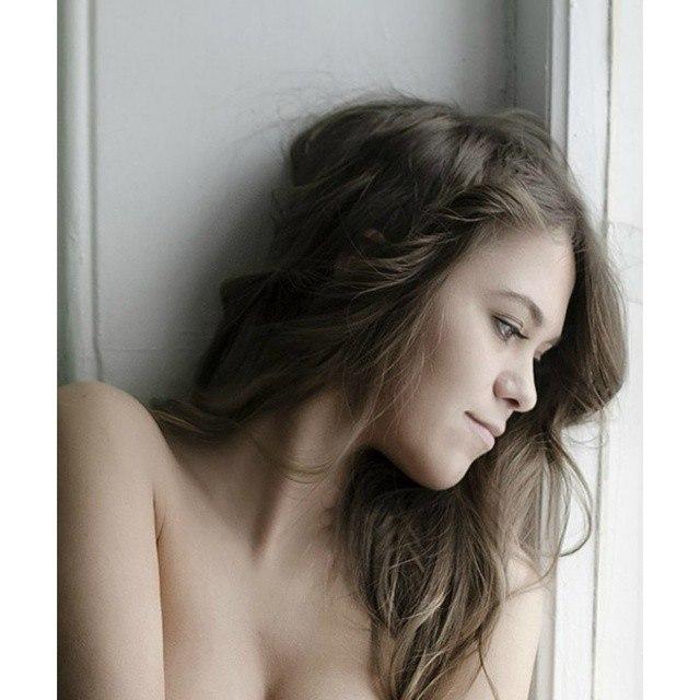 Елена Нудьга - фото №8