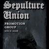 Sepulture Union - doom metal promo concert group
