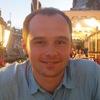 Konstantin Rybakov