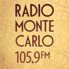 Radio Monte Carlo Saint-Petersburg 105.9 fm