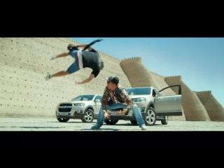 Божалар гурухи - Олигарх - Bojalar guruhi - Oligarx (remix version)
