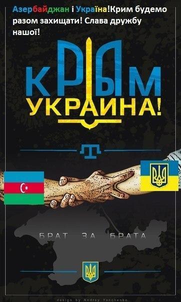 В Украине нужно изменить подход к обучению солдат, - экс-начальник Генштаба ВС Грузии - Цензор.НЕТ 2649