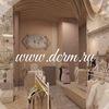 DecoRoom интерьер-салон (г.Тюмень)