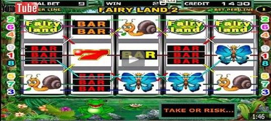 Кузнецом своего выигрыша карточные игры онлайн казино гораздо больше просто онлайн казино с депозитом 10 рублей