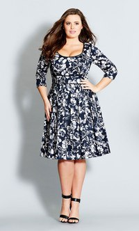 Joe Browns Plus Size Womens Clothing
