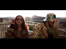 Scratch Bandits Crew Ft. Gavlyn, Oh Blimey - Do It Do It (OFFICIAL VIDEO)