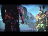 Mad Max - Fury Road - Обзор PC (2015) HD 720