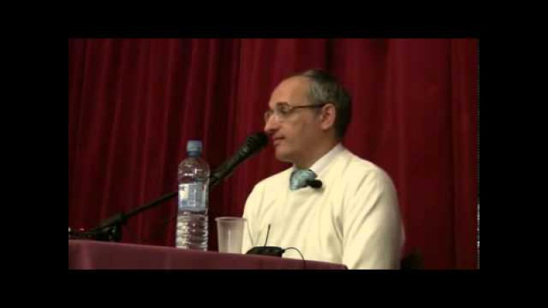 Совместимость продуктов питания Торсунов О Г 11 04 2012