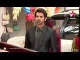 Arnav & Khushi VM: Jee Karda (Badlapur)