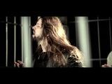 Signum Regis - Living Well [OFFICIAL MUSIC VIDEO]
