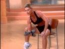 Секреты фитнеса. Я хочу такое тело! Комплекс 2