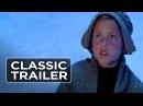 A Little Princess 1995 Official Trailer - Alfonso Cuarón, Liam Cunningham Movie HD