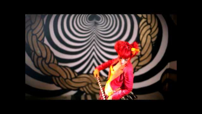 Gabby Young Other Animals - ASK YOU A QUESTION
