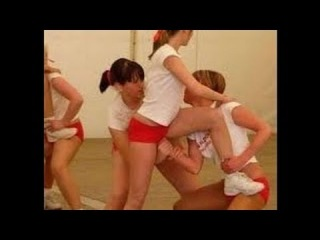 Funny Videos Try Not To Laugh Best Funny Epic Fails Funny Pranks  August 2015  Issue # 43