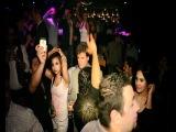 Cavalli Club Dubai Niki Belucci Live