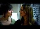 Anni and Jasmin Halo Ganzer filme HD