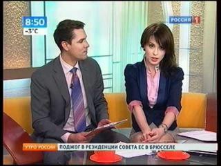 Ирина Муромцева 04 марта 11