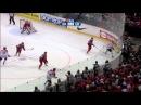 Чемпионат Мира 2009 Финал [ Russia - Canada ] Final - HD 50fps