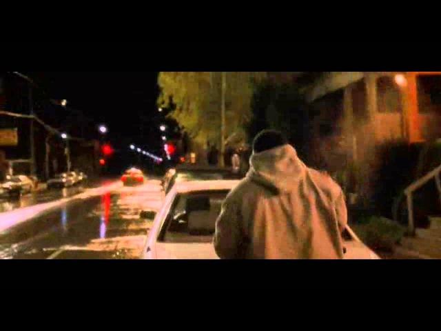 Window Shopper 50 Cent WebClip
