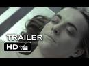 El Cadáver de Anna Fritz Tráiler Oficial (2015) - Thriller Pelicula [HD]
