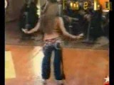 Ibo Show Didem Belly Dance