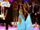 Belly Dance TURKEY - Asena, Tanyeli, Sibel Gocke, Gobek dance