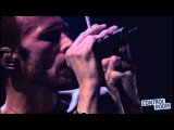 Velvet Revolver - Wish You Were Here Live - HD