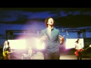 Julian Perretta - If I Ever Feel Better (official video)