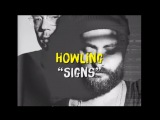 Modeselektion Vol. 03 - 09 Howling