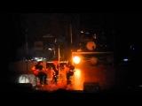 Paramore Franklin Live  Portland Oregon 5/25/15 Writing The Future