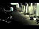 Depeche Mode — Wrong music video