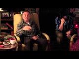 Это, блин, рождественское чудо - Трейлер (A Merry Friggin' Christmas) 2014 Комедия; США