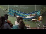 «Безумные преподы» (2013): Трейлер (дублированный)