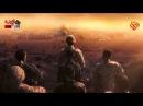 آمادگی نابودی کامل اسرائیل توسط سپاه پاسد15