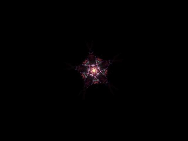 Yello - Instrumental Compilation
