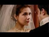 Нет, эти слёзы не мои... - Анжелика Агурбаш
