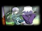 Pandora Hearts (Сердца Пандоры) - Добро пожаловать в Верону...