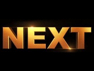 NEXT/Некст-1 Сезон,3 Серия.