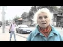 Русская бабушка: масоны, жиды оккупировали Россию