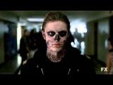Американская история ужасов (1 сезон) трейлер