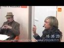 Тележурналист Михаил Грушевский в гостях у Константина Мелихана. Джентльменский набор