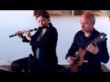 Duo Daja Leevke Hinrichs Stefan Hladek - Premier Nocturne Op. 37 Introduction