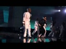 PSY ft. Special guest MC Hammer - Gangnam Style/2 Legit 2 Quit on American Music Awards (AMA)