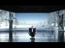 Владимир Машков в новой рекламной кампании ВТБ24