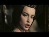 «Всегда быть рядом не могут люди» - Песня из фильма «31 июня»